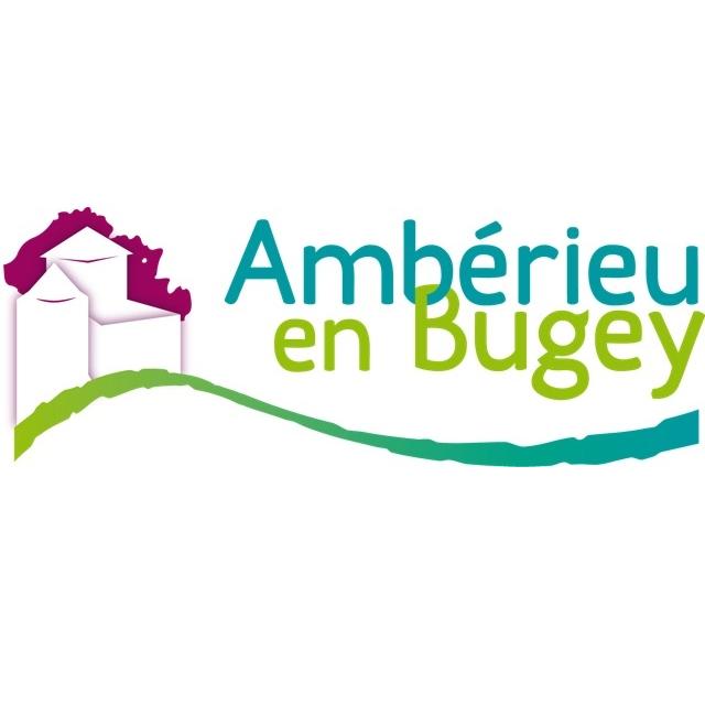 Commune d'Ambérieu en Bugey