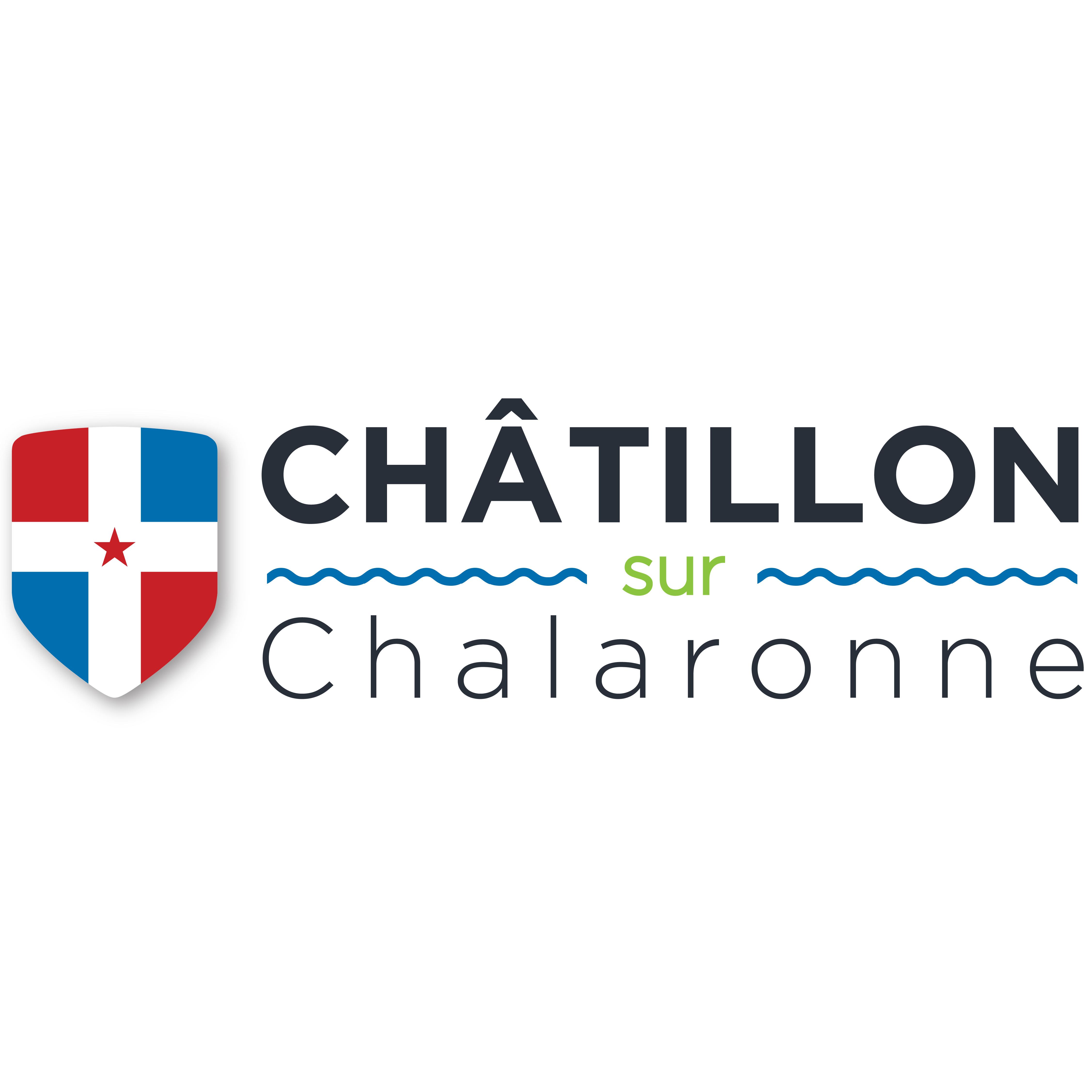 Commune de Châtillon-sur-Chalaronne