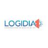 Logidia